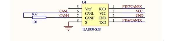 汽车电路常见图形符号